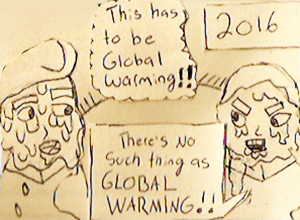 Global Warming 3 copy.png