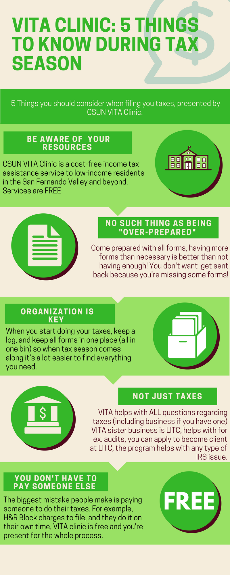 TAX SEASON TIPS (1).png