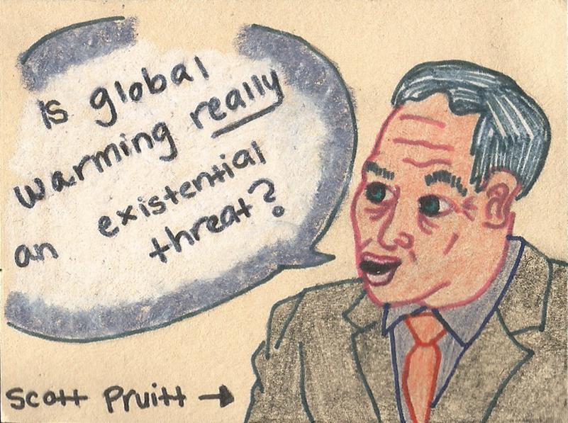 globalwarmB.png