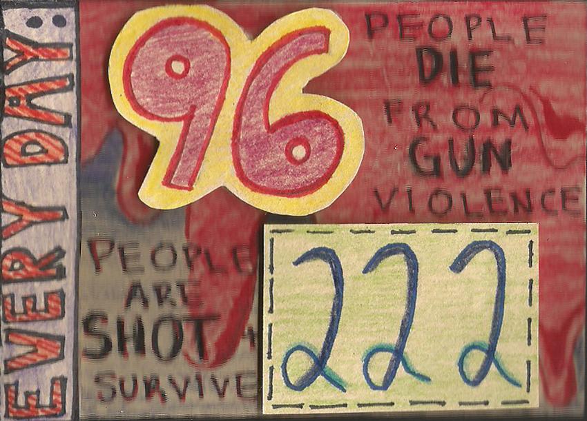 Violence3B.png