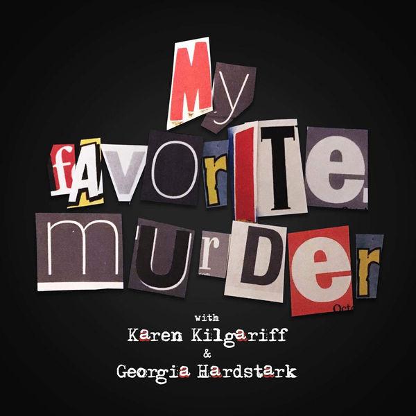my favorite murder.jpg