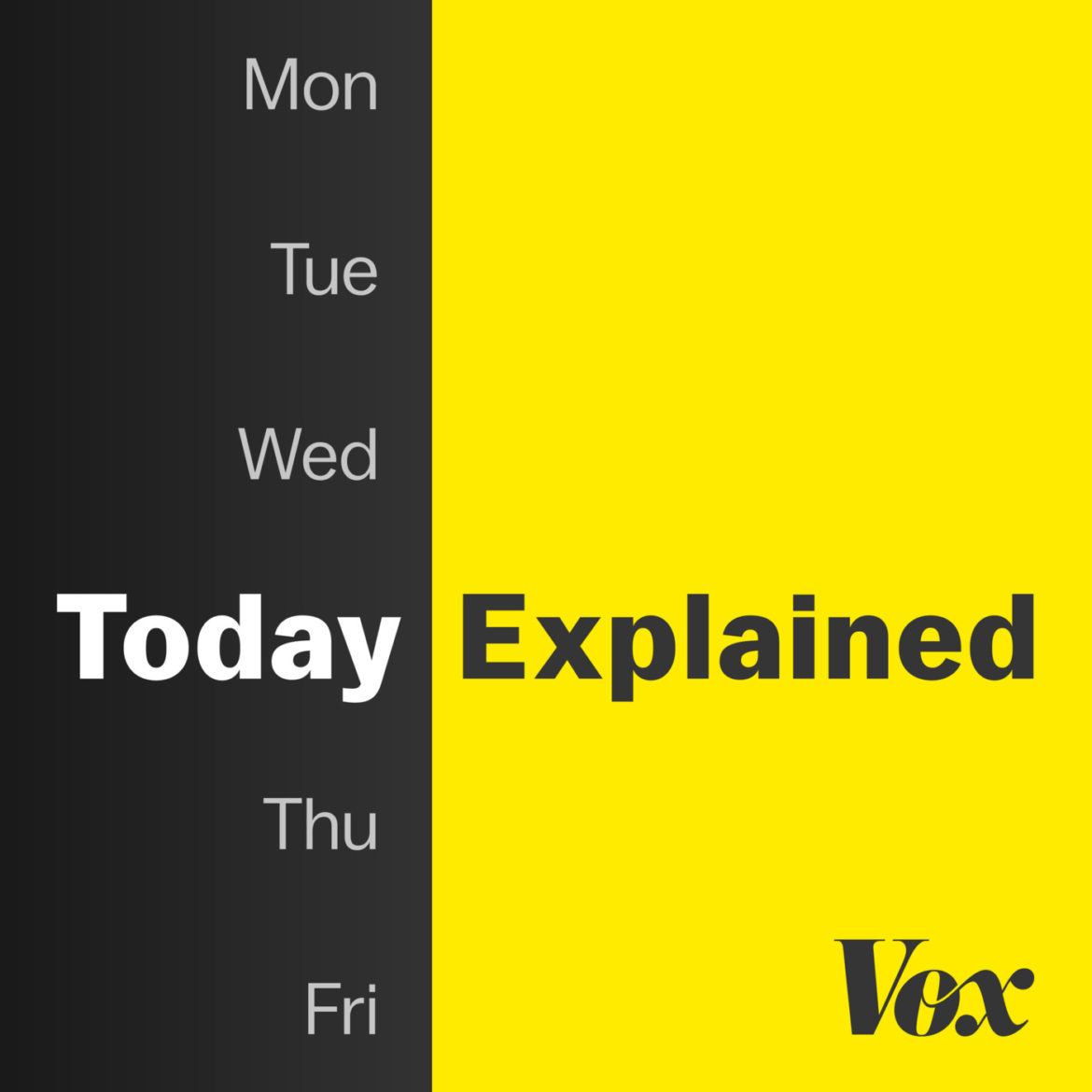 today explained vox .jpeg