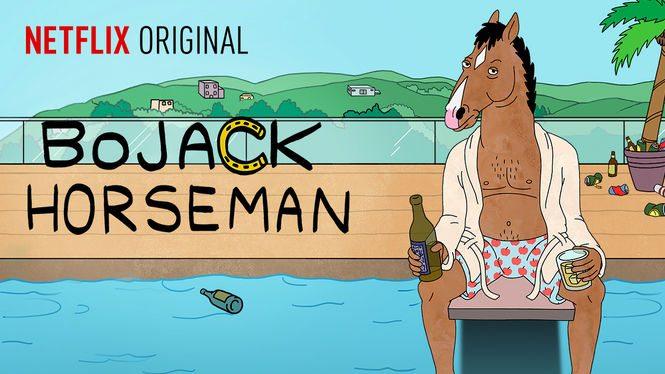 Bojack-Horseman.jpg