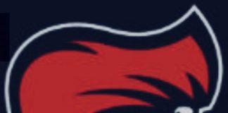 red matador hat logo