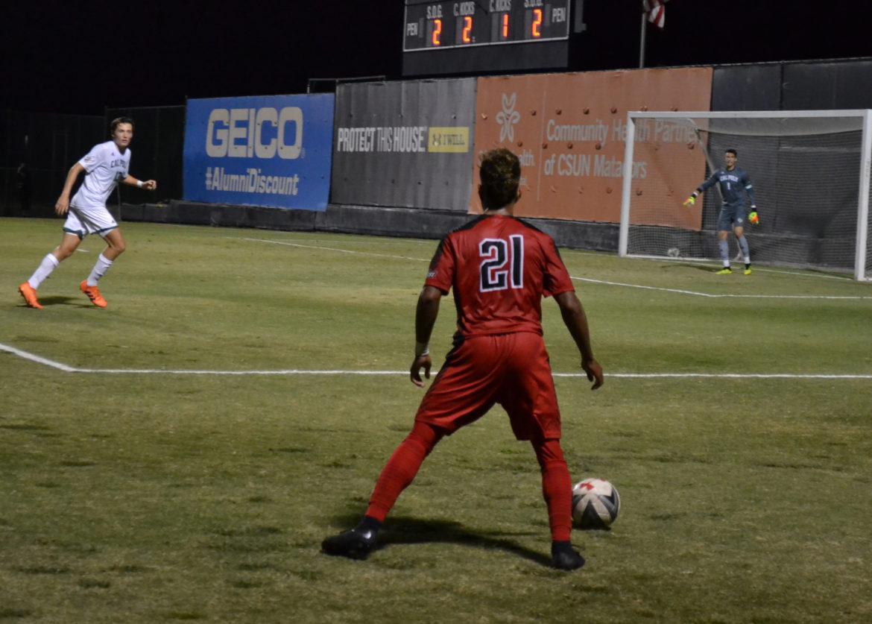 soccer+player