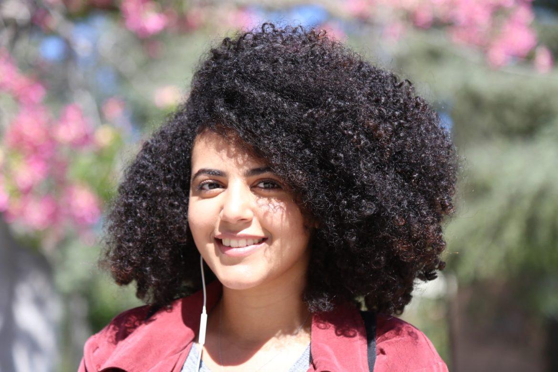 Mariam Hanin.JPG