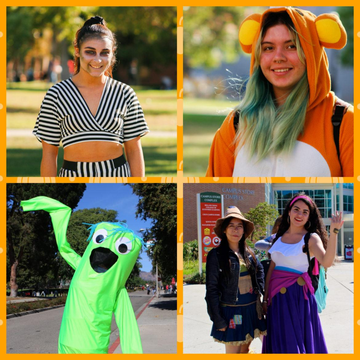 A+collage+of+costumed+students+featured+below.+Photo+Credits%3A+Max+Sullivan+and+Yomira+Saiqui.+