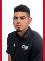 Rodriguez profile pic.jpg