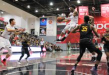 csun men's basketball