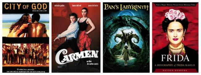 CTVA presents LatinAuteur – Cinema from Spain to Latin America