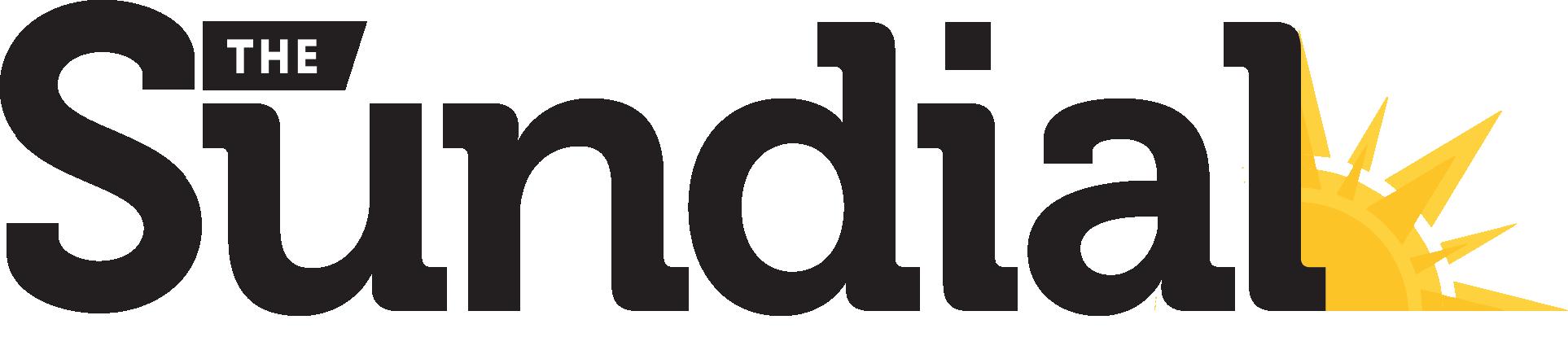 Sundial logo
