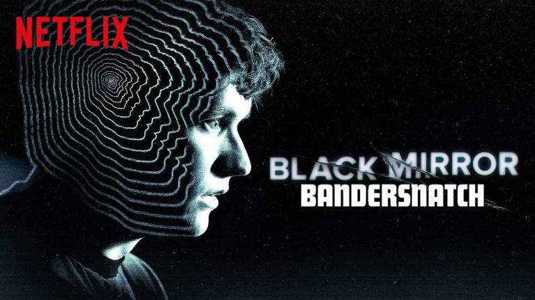 A+calendar+advertisement+of+a+Netflix+movie+%28Black+mirror-+bandersnatch%29