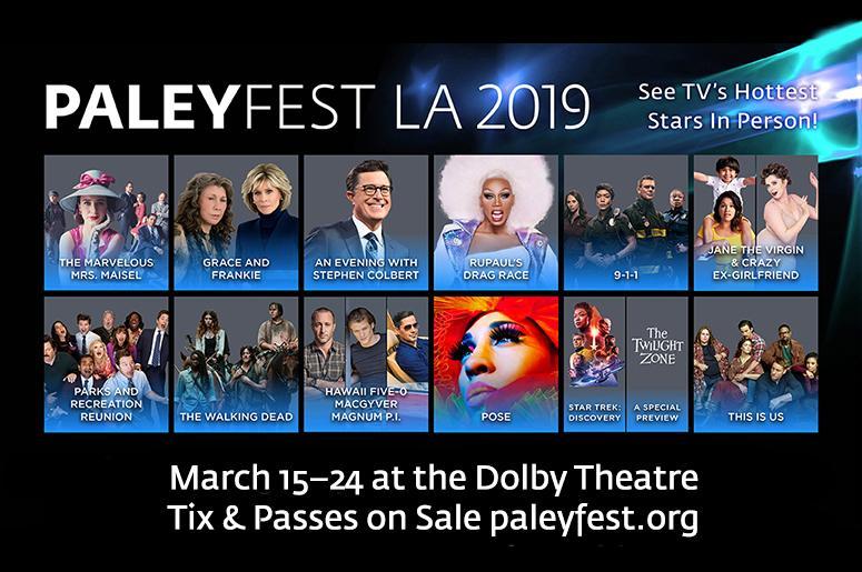 A+picture+of+Paleyfest+LA+2019+calendar