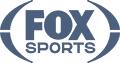 A Fox sports logo