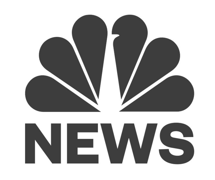 A NBS news logo