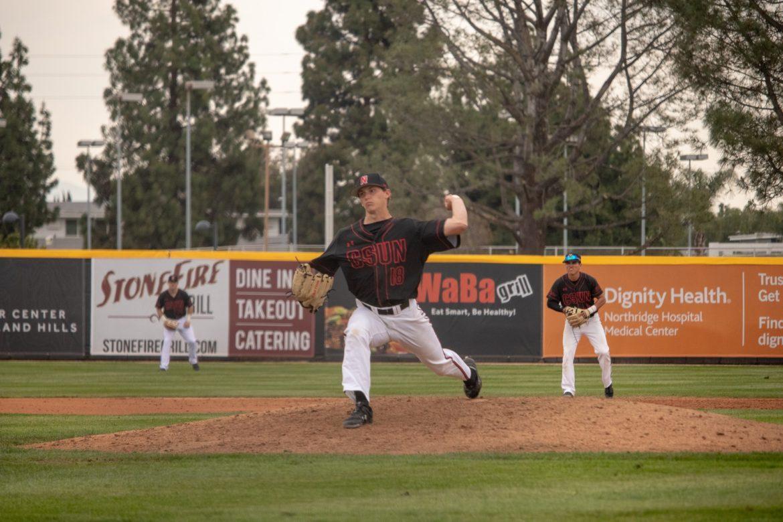 Wes Moore vs Santa Clara.jpg