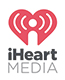 A iHeart Media logo