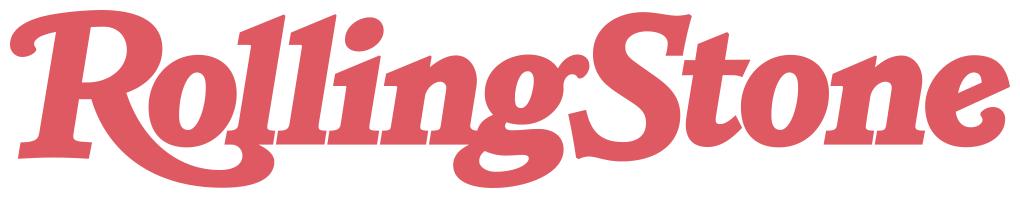 A RollingStone logo