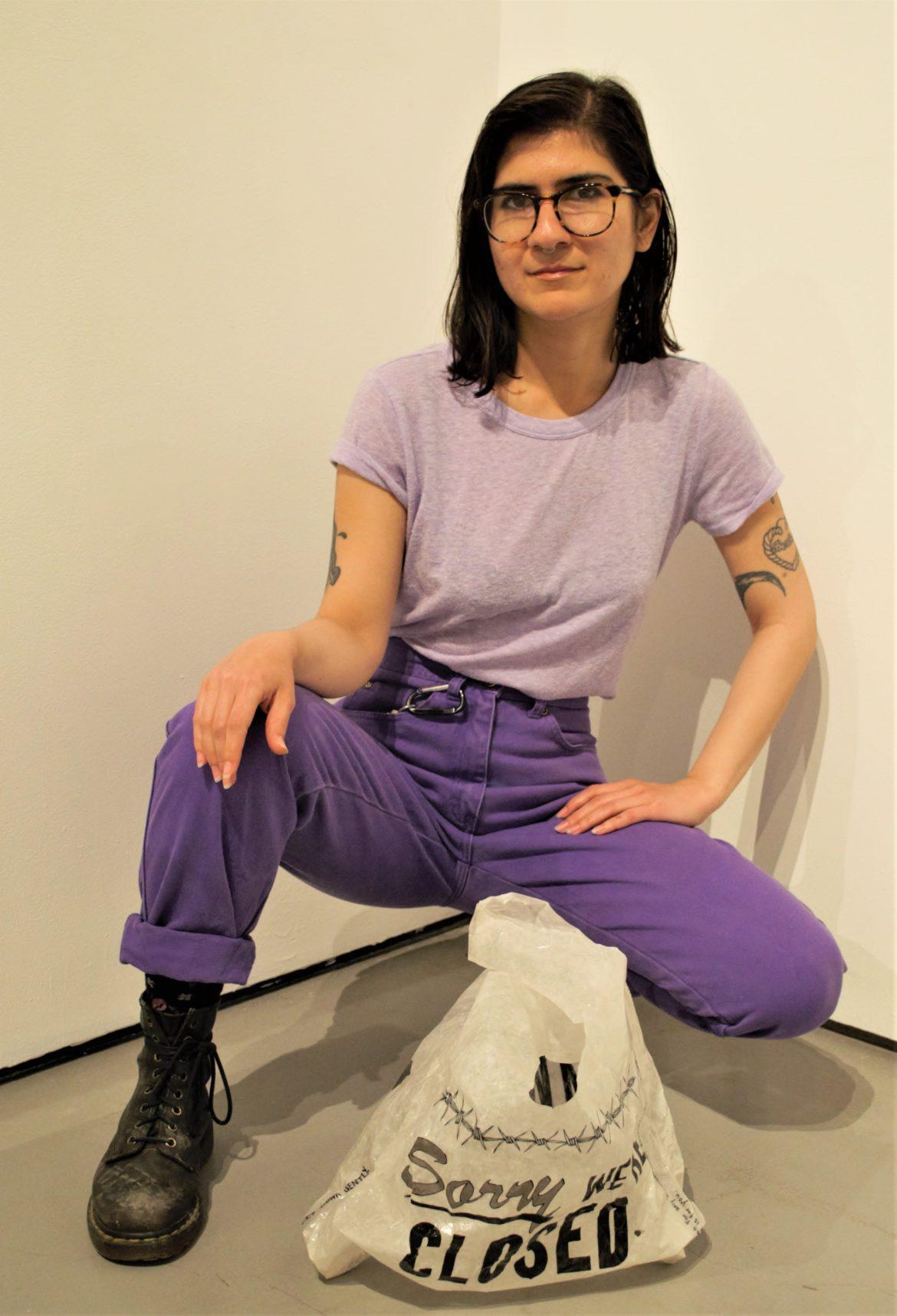 Lauren Moradi 2.jpg