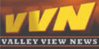 valley view news logo