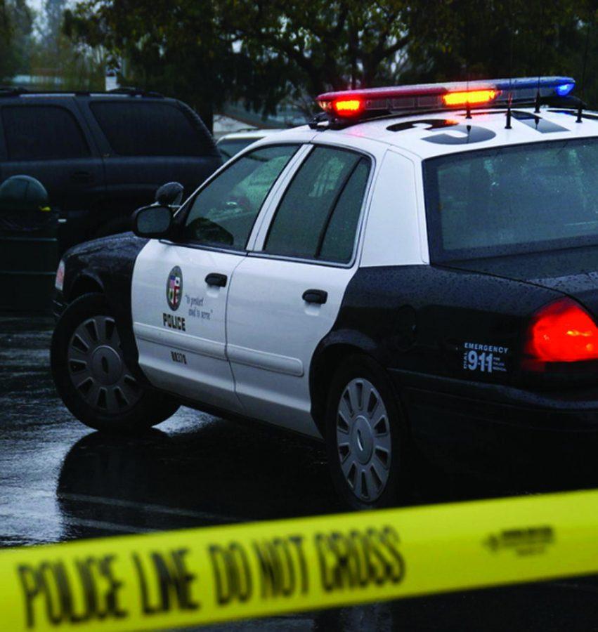 A+police+car