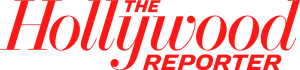 hollywood-reported-logo