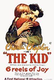 the kid.jpg