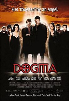 220px-Dogma_(movie).jpg