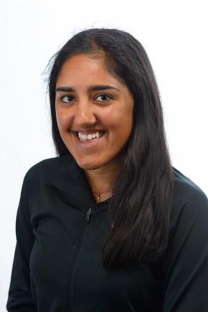 Kiran Sangha.jpg