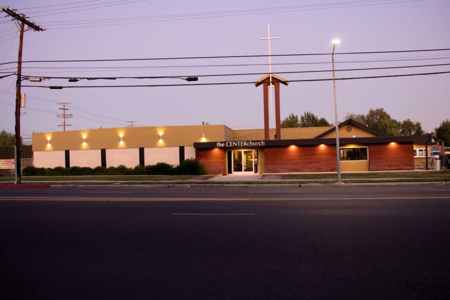 SandersE_churches_06_web.jpg
