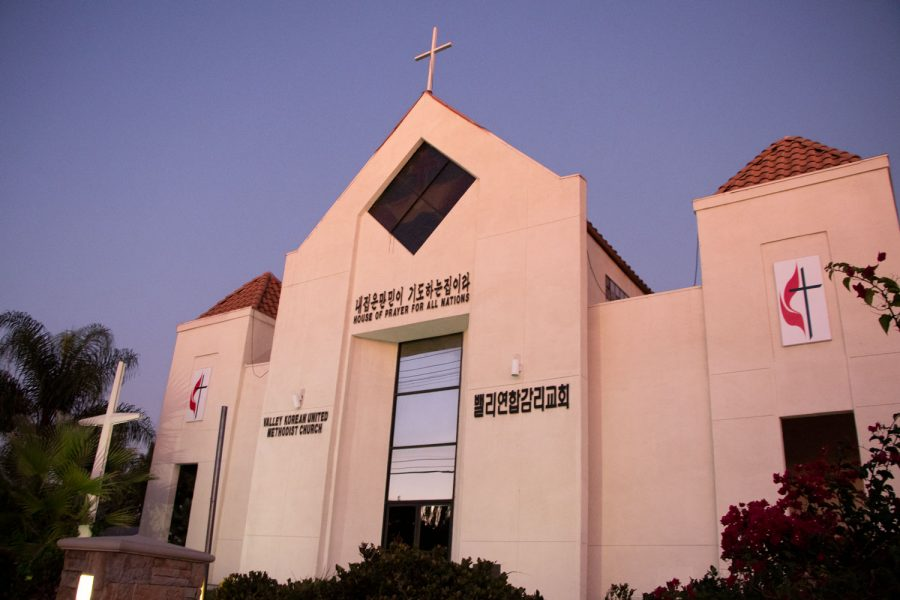 SandersE_churches_08_web.jpg