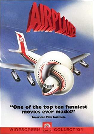 airplane!.jpg