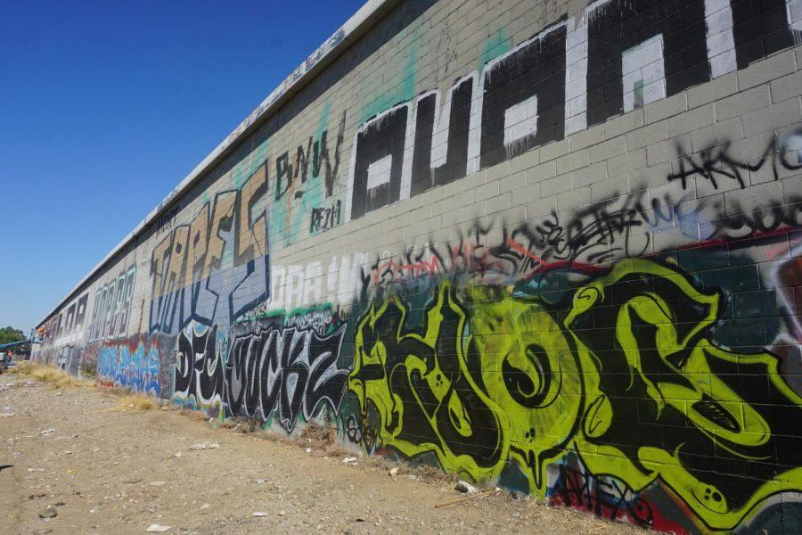 Mural - Before.JPG