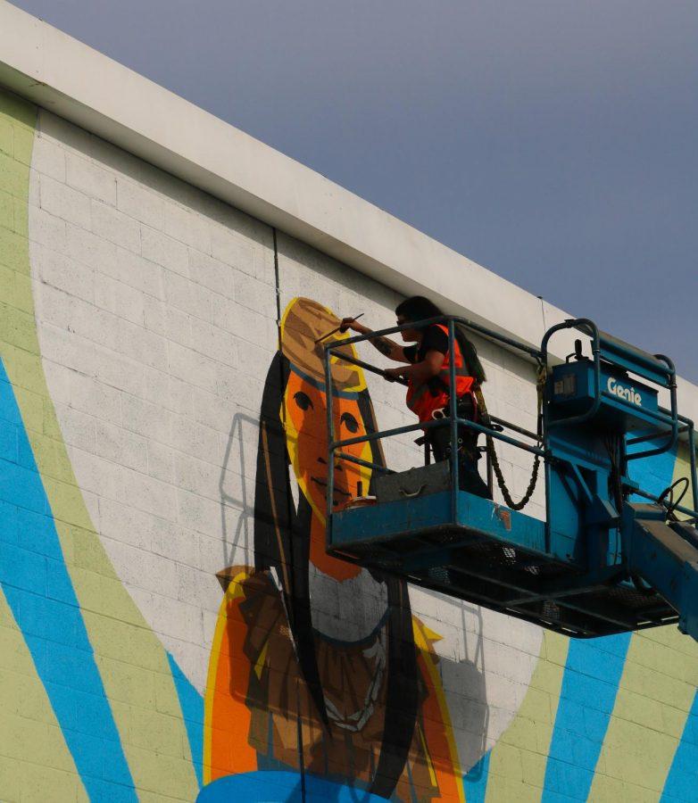 mural pacoima-1.jpg