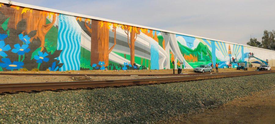mural pacoima-5.jpg