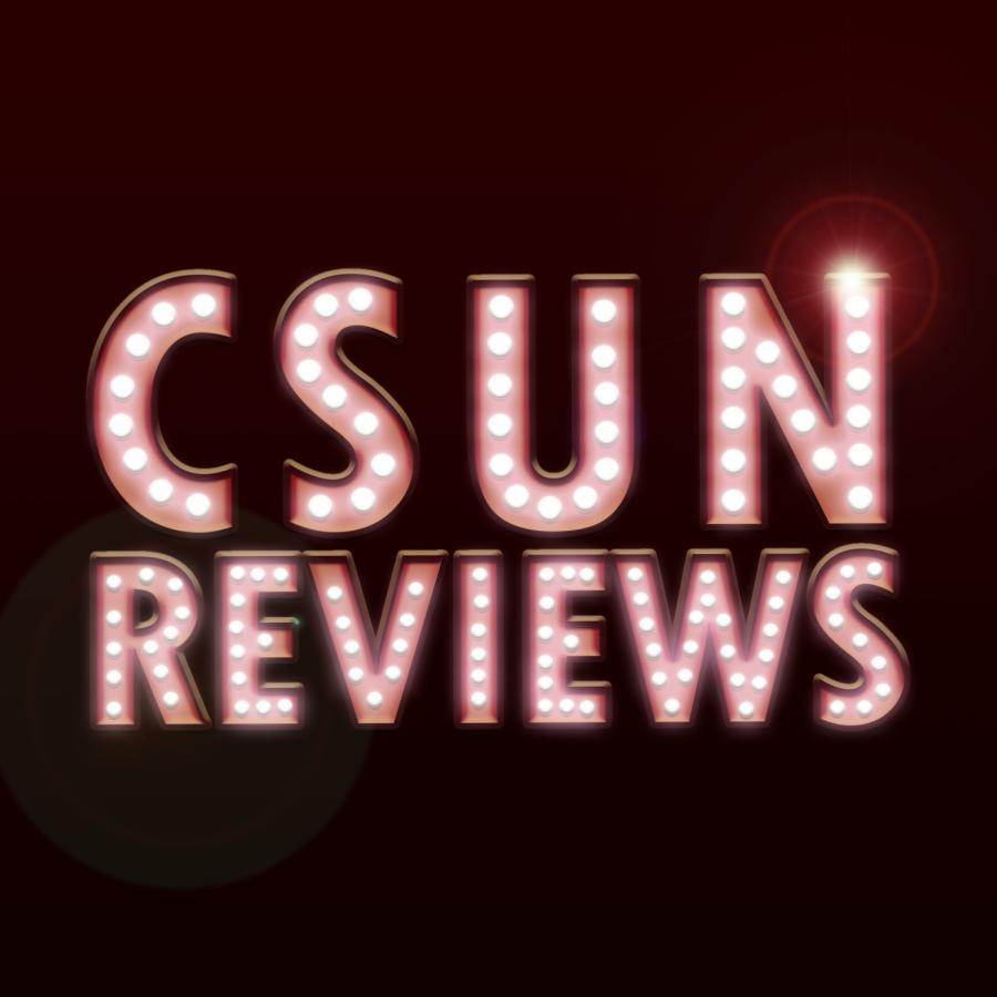 CSUN+Reviews