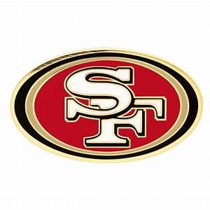 49er logo.jpg