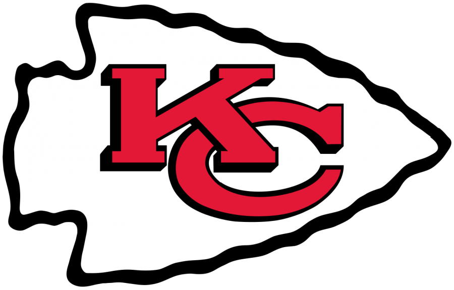 kc chiefs.png