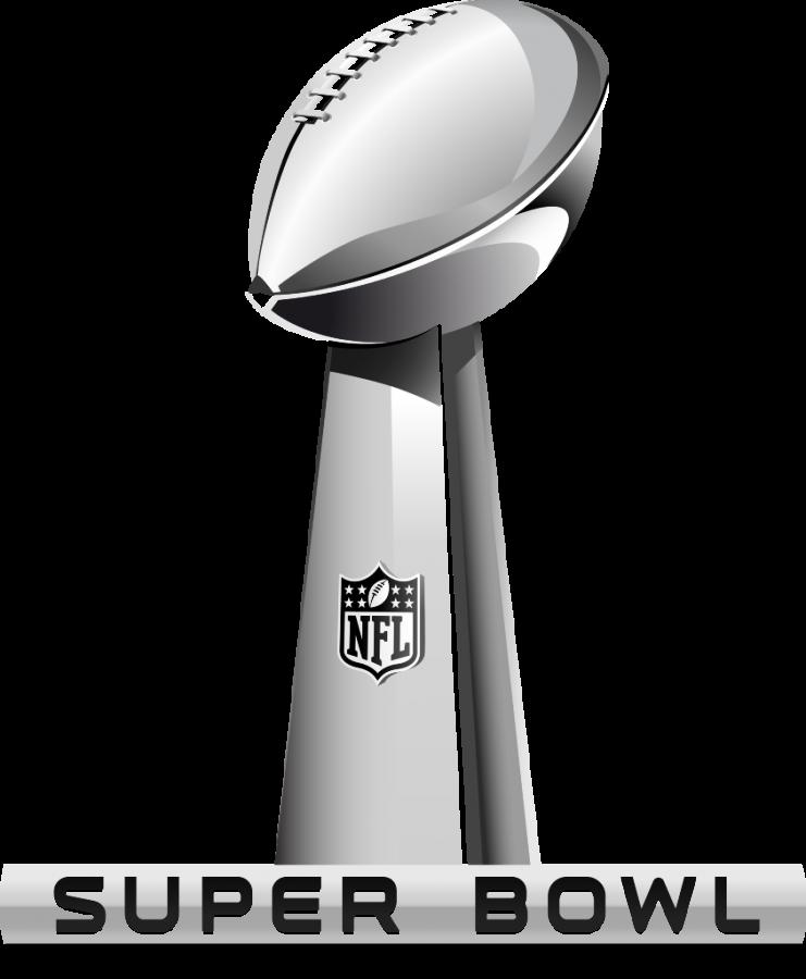 Superbowl+trophy
