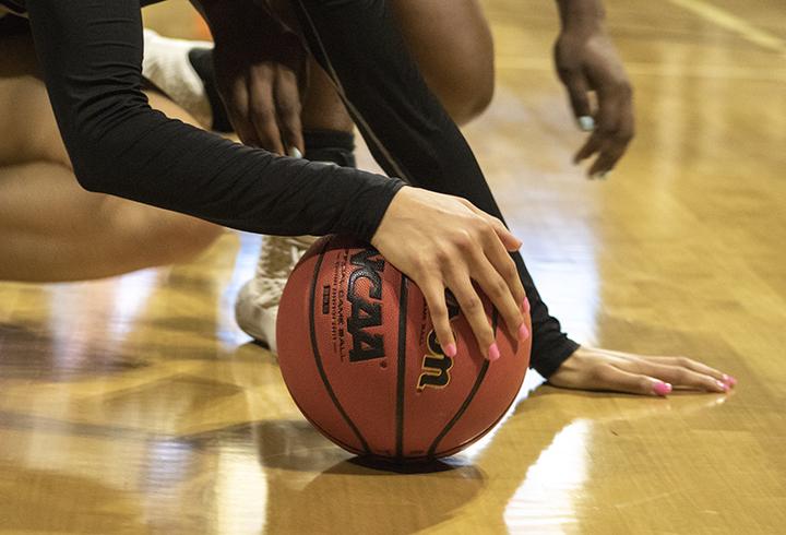 A+basketball