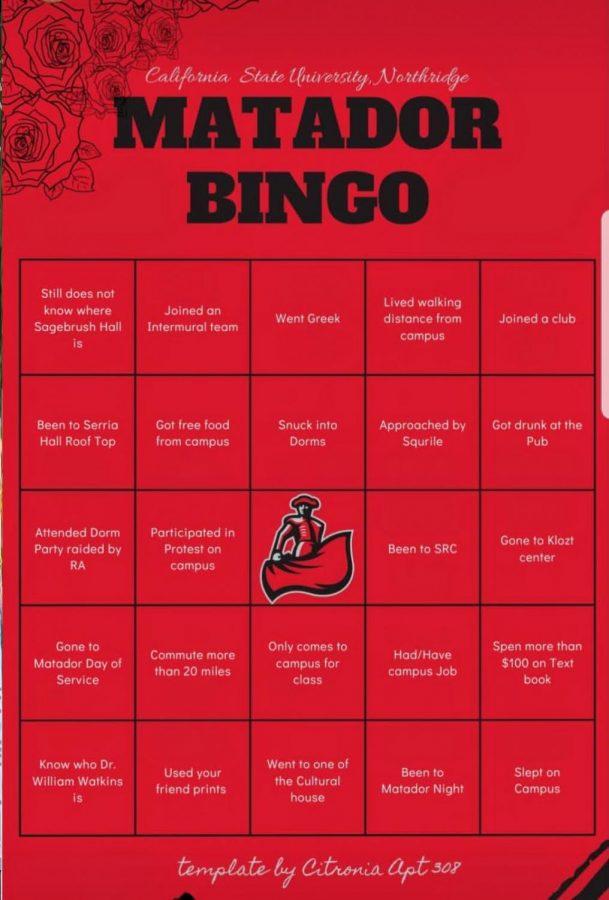 red+bingo+card