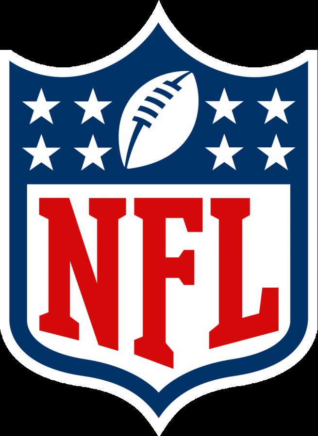Grading NFL draft picks