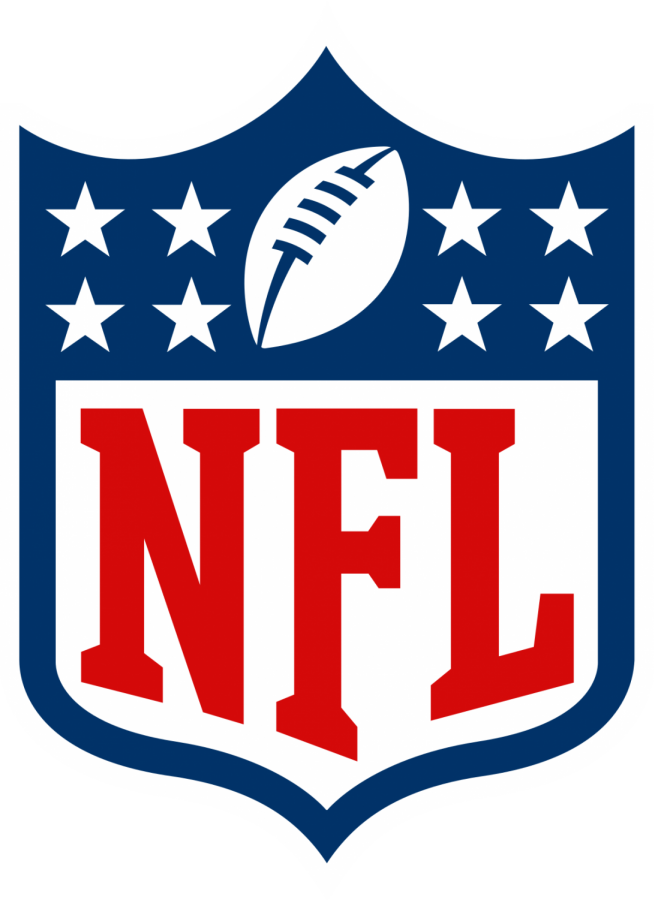 Tracking+NFL+free+agency+and+trades