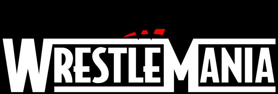 WWE still broadcasting WrestleMania