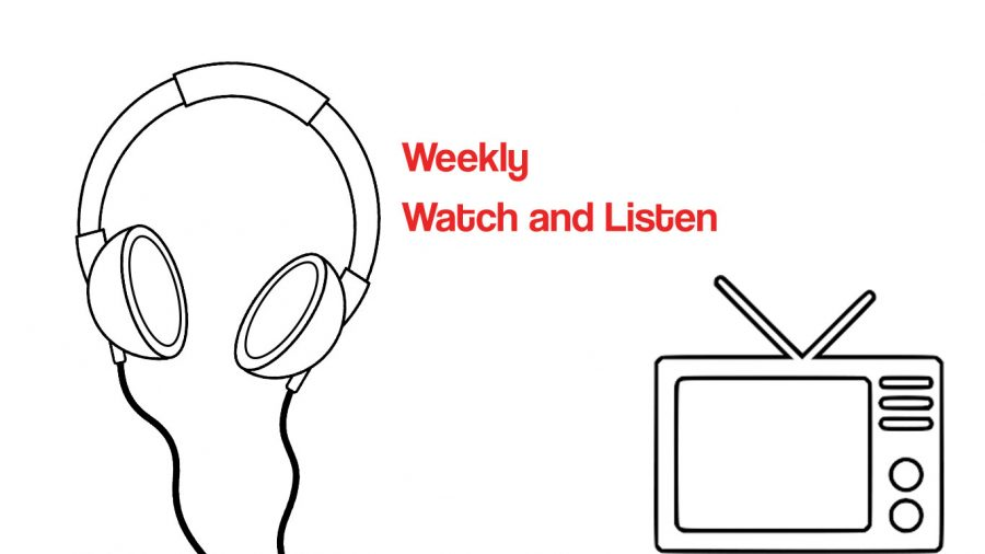 Weekly+watch+and+listen+-+April+19-24