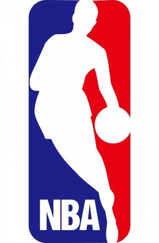 NBA considers holding playoffs in Las Vegas