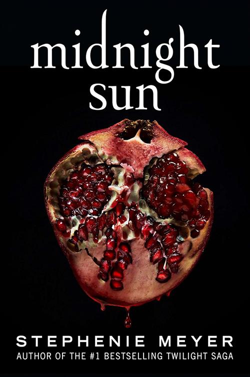 The+cover+of+Stephanie+Meyer%27s+%22Midnight+Sun.%22