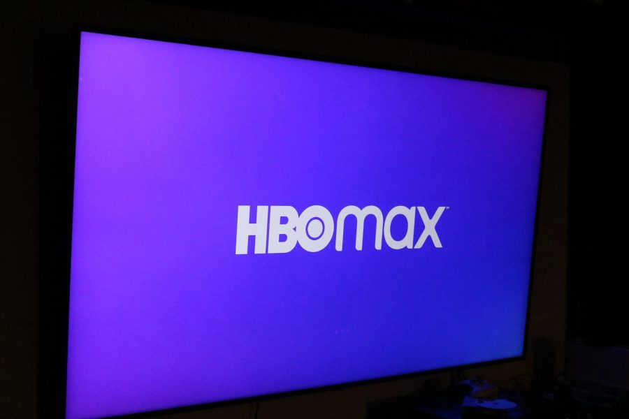 HBO+Max+opening+screen.