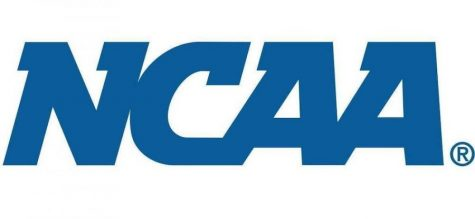 NCAA extends recruiting dead period through July 31