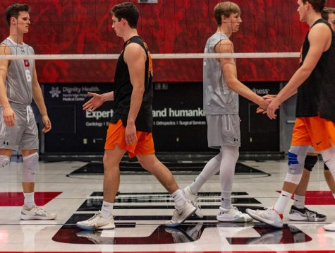 NCAA proposed a plan that would cut  the minimum number of programs per college from 16 to 12.